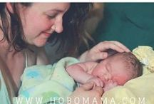 Group: Natural parenting / Follow my boards (hobomama) and email me at mail@hobomama.com to pin to this group board. Pins related to attachment parenting, birth & pregnancy, natural baby care, gentle discipline, green or natural family living, and more are welcome! Multiple pins per day & duplicate pins are fine with discretion. Spam/mers will be deleted. Please join our community at www.NaturalParentsNetwork.com & www.pinterest.com/natparnet as well!