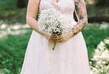 Forever After / IGIGI weddings  / by IGIGI