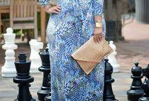 Street Style / Street style for plus size women  / by IGIGI