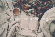{Bookworm}