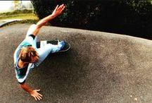 Autumn Session Surf Skate Carver / #surfskate #carverskate