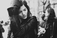 WOMEN STYLE  / by Cynthia Corona
