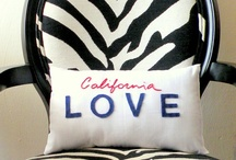Home is Wherever We Are / Beautiful items & ideas for our home, wherever that may be!