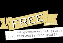 Free Printables & Graphics / Be sure to check the copyright rules before using something you download! Most items are free for personal use only.