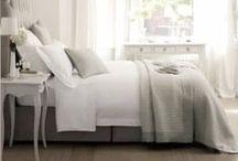 DESIGN | bedroom / Inspiration for my dream bedroom  #DreamHome #bedroom #design #HomeDecor