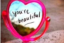 Denise Claudine / Beautiful Women, ideas, makeup, hair, wardrobe, style,  ...Glamour Inspiration