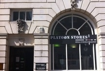 PlatoonStores / Just some cool stuff for the outdoors
