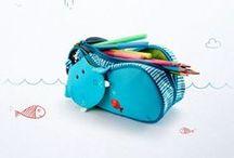 Lilliputiens Speelgoed / Kijk snel op www.allesvanlilliputiens.nl voor nog veel meer van Lilliputiens
