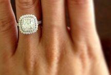Jewelry / by Kara James