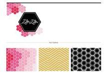 Branding & Logo Design / Lovely Logos & Brilliant Branding