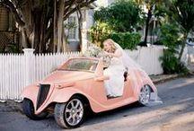 Best Key West Weddings / Key West Weddings | Southermost House Weddings | Hemmingway House