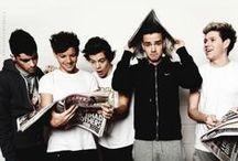 The boys ♡♡♡
