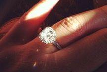 Ring / by Savannah Allen