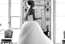 Dress / by Savannah Allen