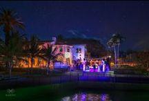 Fisher Island Weddings / Fisher Island Weddings