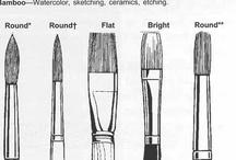Teach This / Art Education Resources etc.