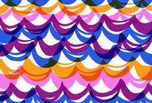 Pattern / Pattern!!