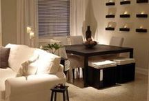 Home Decor / by K2