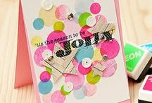 We Love / by Paper Crafts & Scrapbooking Magazine