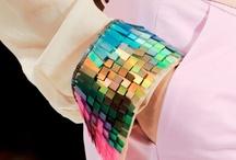 Fashion & Design / by Camila Frione