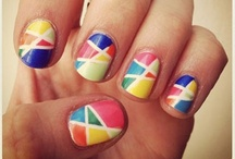 Nails to Crave for