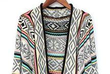 clothing / by Jacqueline Rivera Calvillo