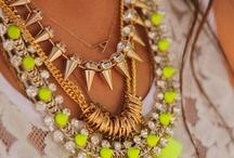 accessorize / accessories galore - handbags, sunglasses, jewelry