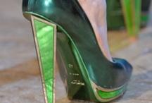 shooz / simply shoes.