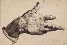Hendrick Goltzius / Hendrick Goltzius (January or February 1558 – 1 January 1617), was a German-born Dutch printmaker, draftsman, and painter.