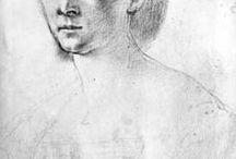 Jacopo Carucci Pontormo
