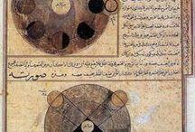 Abu Yahya Zakariya