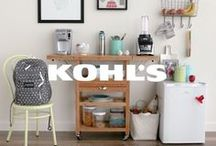 Kohls   Style