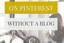 Make Money On Pinterest / Do you need to gain followers on Pinterest? Are you trying to earn money and want to follow someone else along for the journey. Start here. I am completely new to this and trying to see if its possible to make money on Pinterest without a blog. Follow me through the process and I will share what I have learned, what worked, works, what doesnt so that you dont have to waste that time!