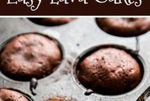 Baking / Baking essentials   Recipes   Gadgets   Kitchen Gadgets   Learn to bake and find every item needed to bake beautiful cakes   desserts   Decorating tools   Guides   Products for the kitchen   Learn to bake the right way with the right guidance from the best pins on Pinterest   Baking   Kitchen