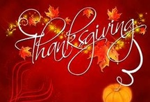 Hálaadás