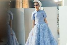 Carrousel de la Mode / #carrouseldelamode #mode #fashion  / by Anna Bongiorno