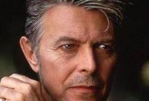 David Bowie ♥♥♥