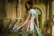 wit & whimsy x Ted Baker / A collaboration between wit & whimsy x Ted Baker #pinpoinTED