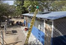 SolarCity GivePower Foundation