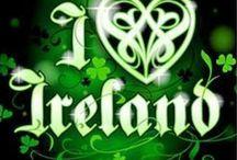 Ireland ☘️