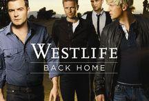 Westlife songs