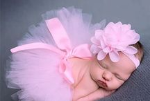 Baby  photography / Sweet ,cute and breathtaking