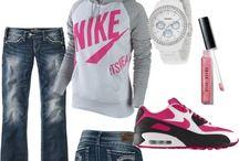 Casual,clothing I like