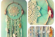 crafts / by Elisabeth Kelly