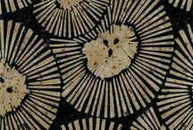 print pattern / by Cheri Howell
