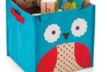 Hoot Hoot! Owls Everywhere / Hooo doesn't love an owl ? We sure do - check out all the #owl #gifts and #gadgets we've got at Mortimer Snodgrass / by Mortimer Snodgrass