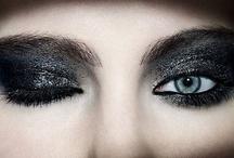 .MAKE.ME.BEAUTIFUL. / by Darlene Lopez-Martin