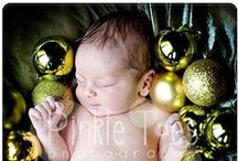For the Love of Photography / I have always loved pictures and had an interest in photography... these are some cute ideas that I wouldn't mind trying.  / by Tonya Miller