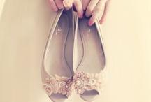 WEDDING - Shoes *