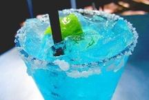 Refreshment/Drinks
